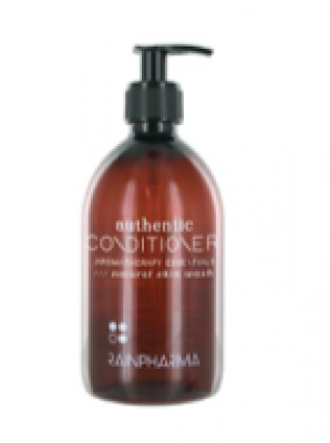 RAINPHARMA AUTHENTIC CONDITIONER 500ML