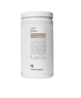 Rain Pharma Xl Caffe Latte 1350gram