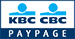 logo kbcpaypage